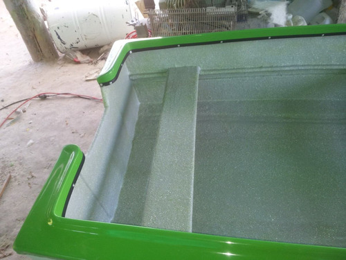 bote de 3 mts lagunero pescador fkfkayaks fabricante directo