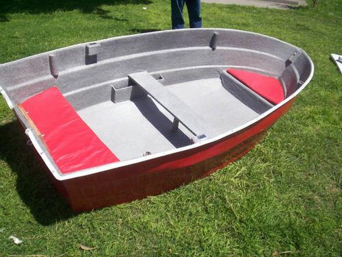 bote della ostia patagtonia p.r.f.v d fondo pesca recreacion