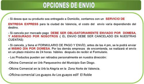 bote infantil inflable pumba rey leon 119x79 58385 intex