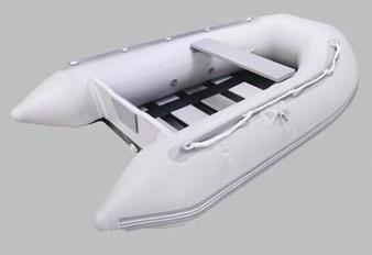 bote inflable 2.50 mtc piso de tablilla garantia 2 años