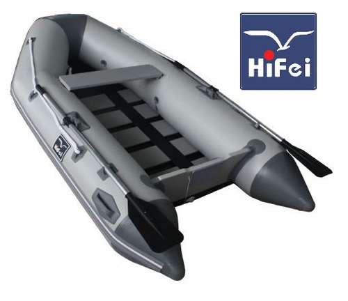 bote inflable combo 2 mtc con motor 3.6 hp 2 t ideal familia