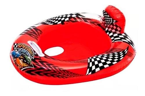 bote inflable para piscina playa agua trueliving dimm