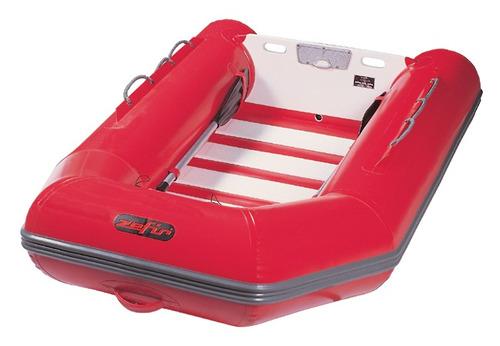 bote inflavel caique zefir mod.wind 2,10 okm  miami nautica