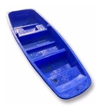bote kodiak boat lh-b4