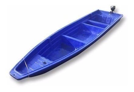 bote kodiak boat lh-b5