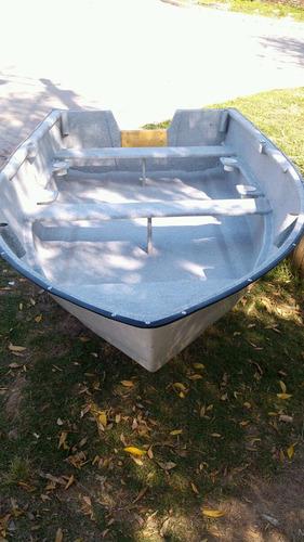 bote lagunero pescador fkfkayaks@gmail