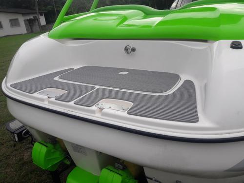 bote lancha moto acuatica yamaha