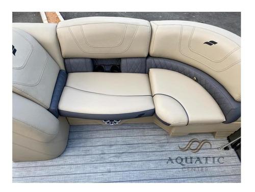 bote lancha yate ponton starcraft sls 3 2020