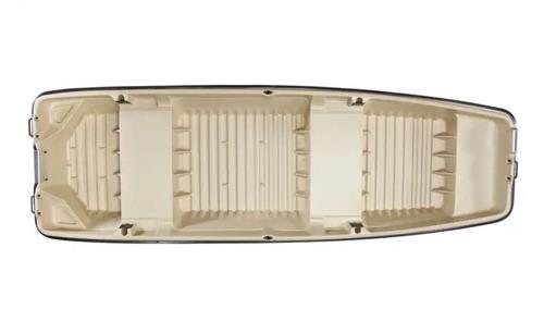 bote pelican intruder 12 light - importado de canada