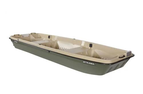 bote pelican intruder 12 light - importado de canada - nuevo