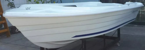 bote pescador 400 bahamas