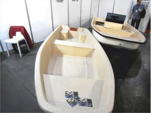 bote pescador 415 0 hs - muy estable y cómodo - 2020 dorazio