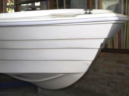 bote pescador bahamas 375 okm !!