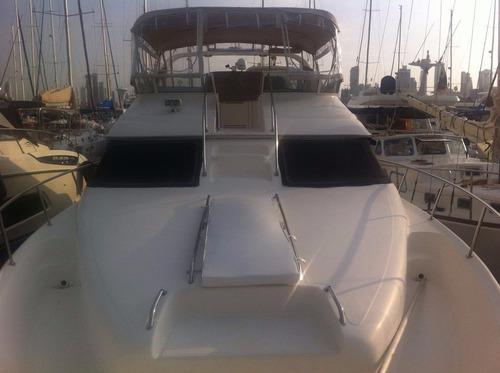 bote sea ray modelo 2003