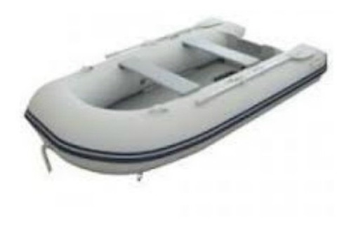 bote seapro inflable varias medidas