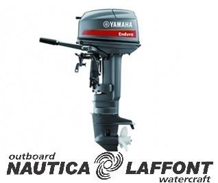 bote tracker indus-plast 445 yamaha 25 hp pata corta, 0 km