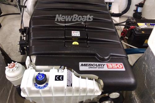 bote zefir 800 full hypalon diesel