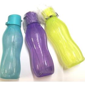 Botella 310ml Tupperware Eco Twist