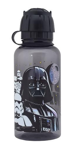 botella agua termo star wars disney darth vader 500ml