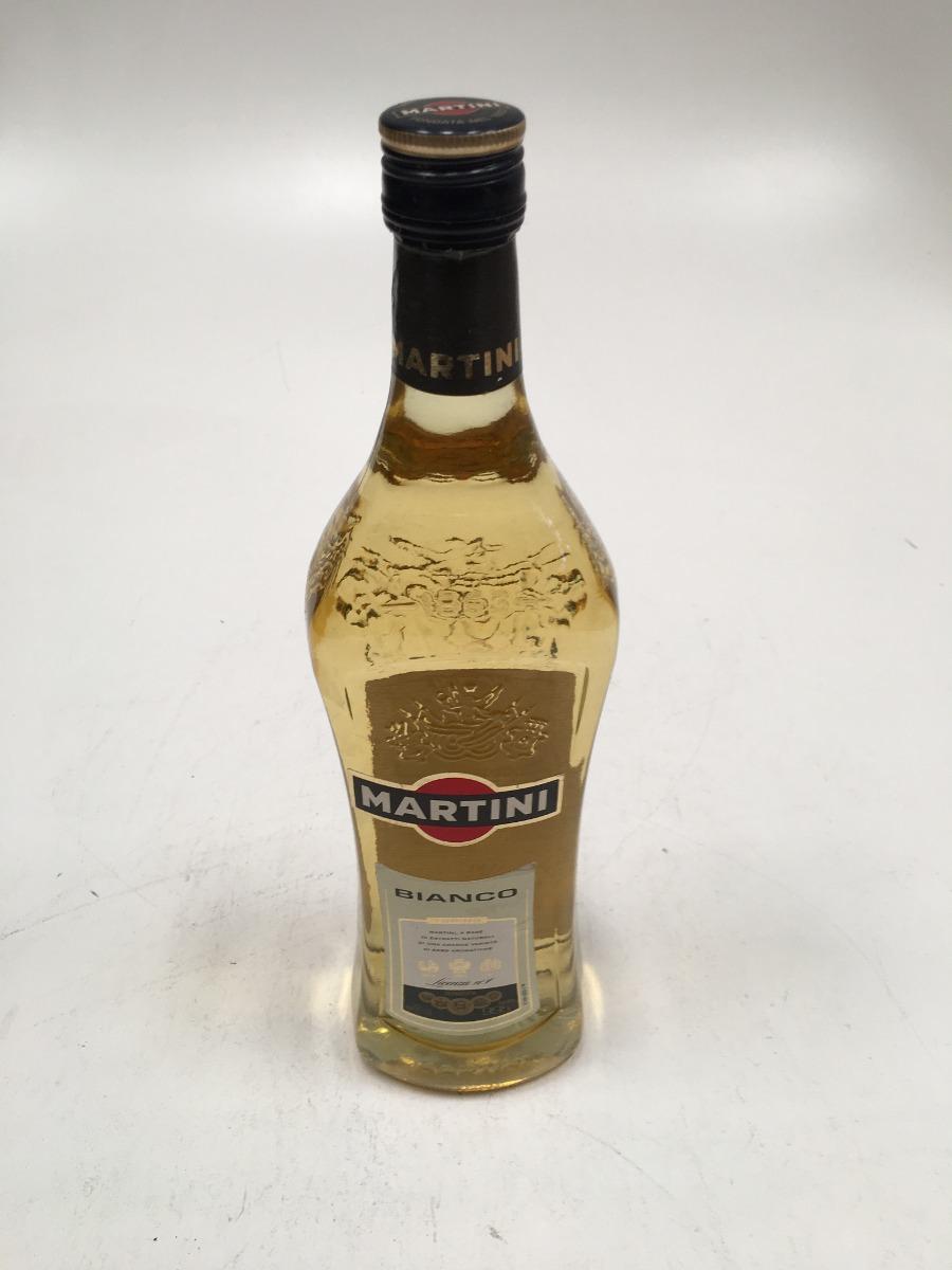 Drinks torino martini bianco Martini Bianco