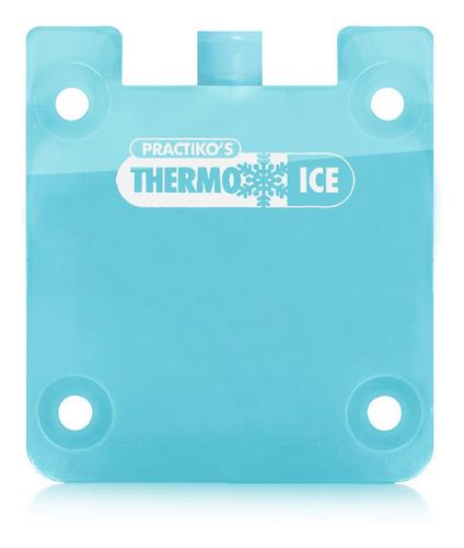 botella chica sustituto hielo reutilizable 1 pz - thermo ice