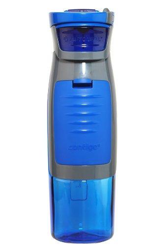 botella contigo autoseal canguro de agua reutilizable con c
