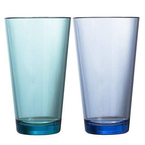 botella de agua de calidad superior de plástico de 20 oz  