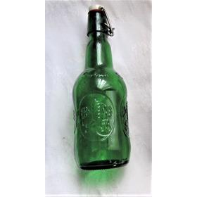 Botella De Cerveza Grolsch