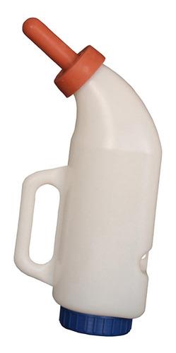 botella de leche liquido biberón de becerro accesorios de