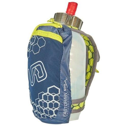 botella de mano trekking ultimate direction fastdraw 600