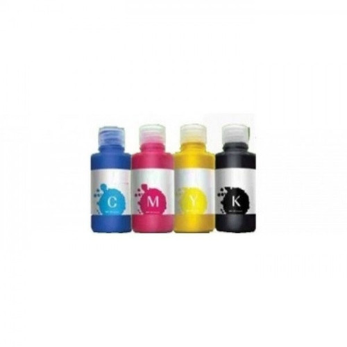 botella de tinta cpt 100ml p/epson lig. magenta