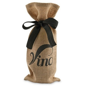 2b9982498 Bolsas Para Vino Yute en Mercado Libre Colombia