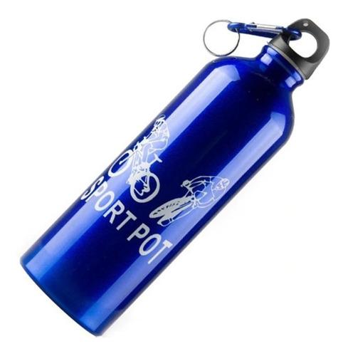 botella deporte ciclismo