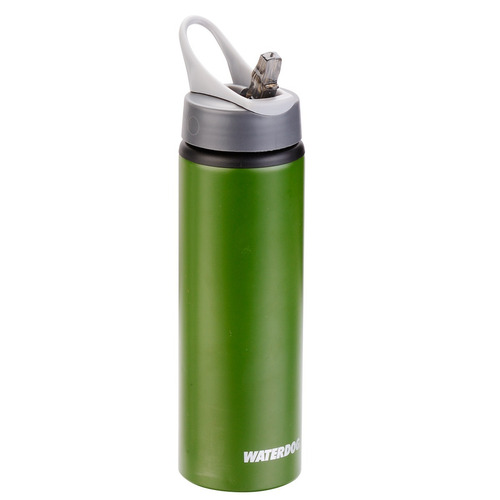 botella deportiva waterdog 750cc gimnasio ciclismo ab3075