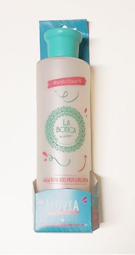botella dispenser para almibar - tortas - lluvia en botella