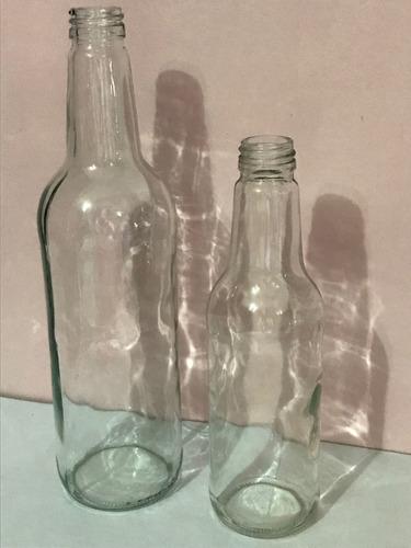 botella española 0,70 litro(700cc) tapa pilfer 28mm precin