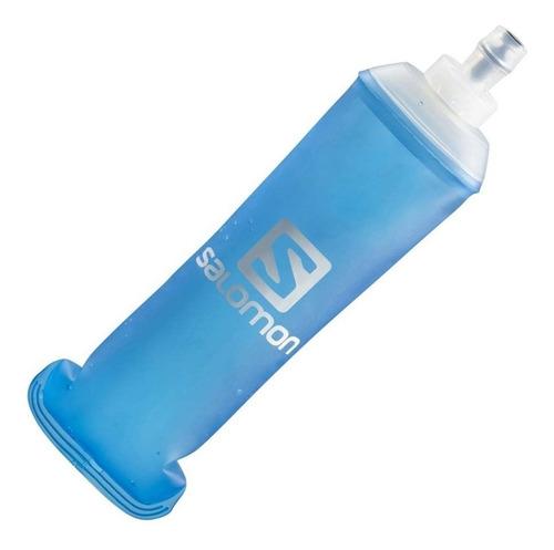 botella flexible soft flask 250 ml - salomon- (359801)