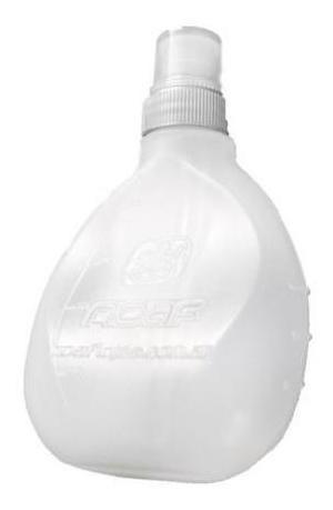 botella graduada noaf 250cm3