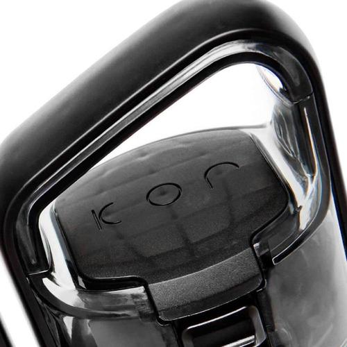 botella hidratacion kor delta