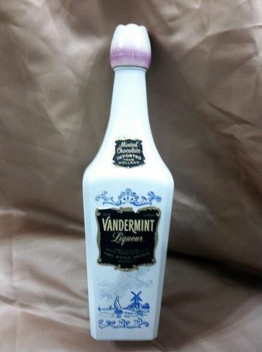 botella holandesa