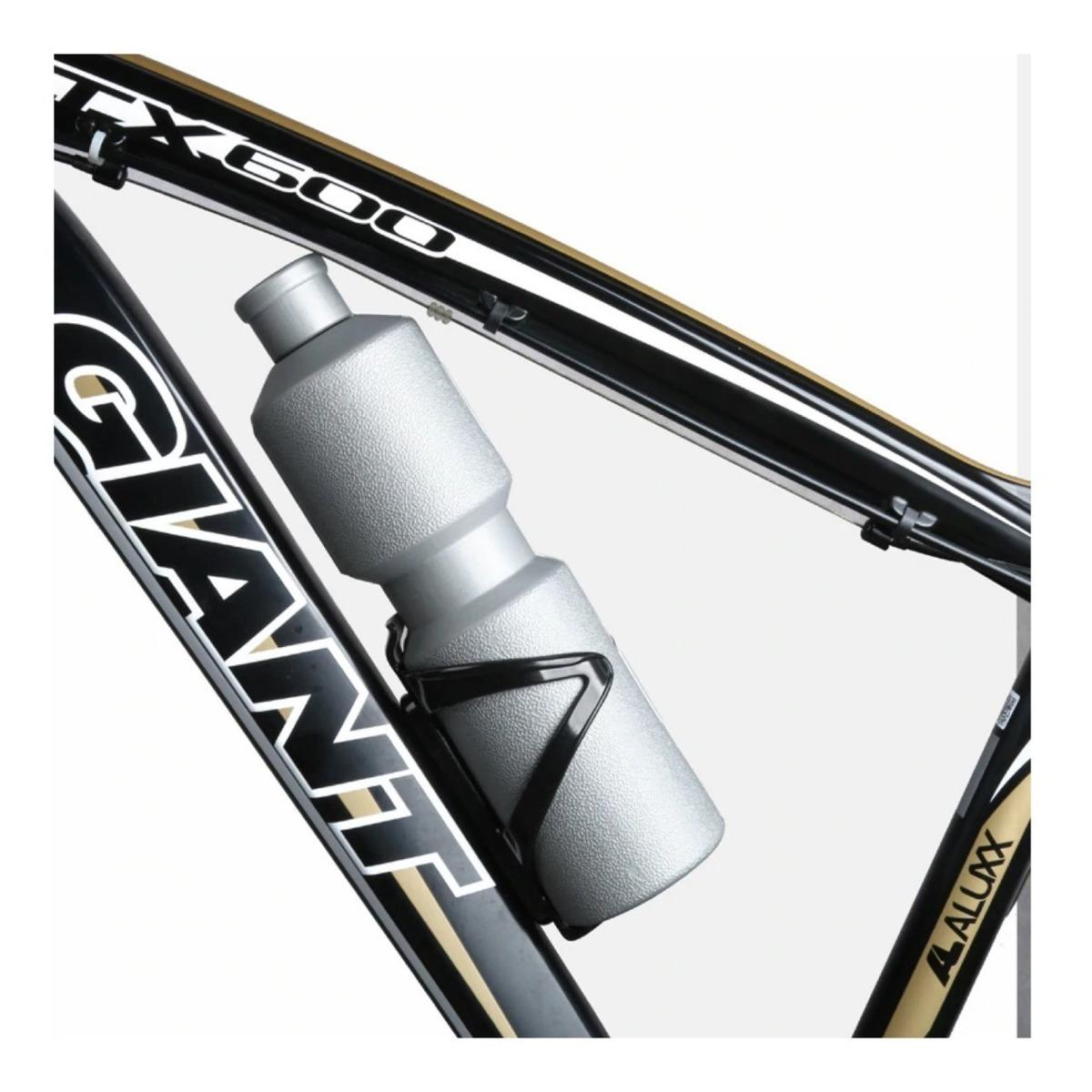b91886f8a48 botella kit porta herramienta bicicleta parche bici anfora. Cargando zoom.