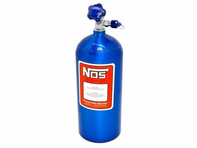 Nitrous Oxide Cars For Sale