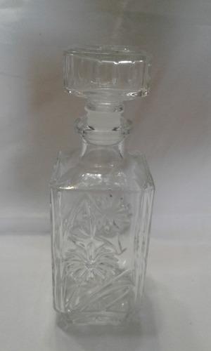 botella para licor