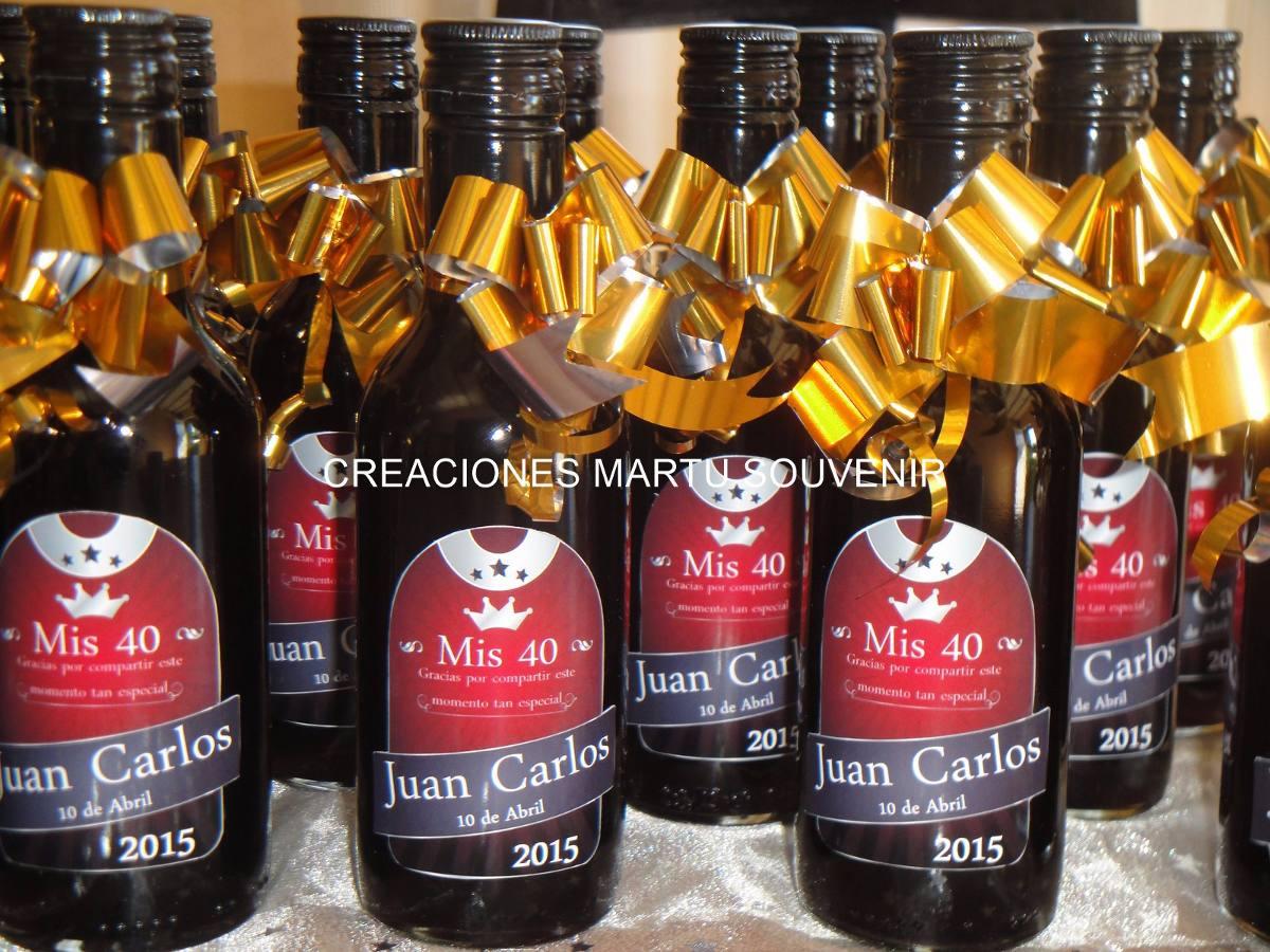 Inserciones anales de botella de vino
