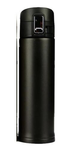 botella térmica botella