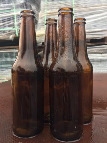 botellas cerveza 355cc nuevas vacias