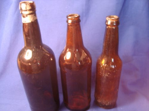 botellas cerveza antigua (3)