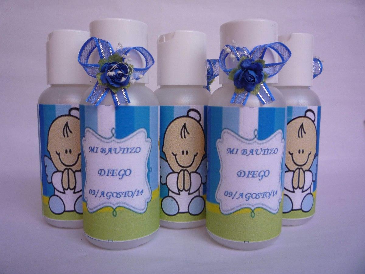 Botella plastico baby shower top venta de estilo de - Botellas de plastico decoradas ...