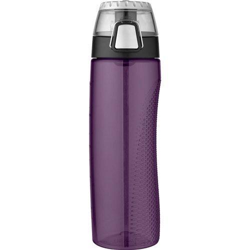 botellas de agua para deportes,termo de 24 onza botella ..
