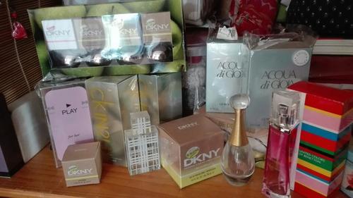 botellas de perfumes.con.caja